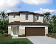 2829 Noble Crow Drive, Kissimmee image