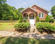 530 Bond Avenue, Greenwood image
