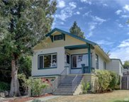 5912 46th Ave SW, Seattle image