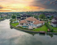 7614 San Clemente Point Ct, Katy image