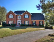 275 Briar Patch Ln, Cartersville image