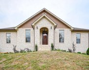 396 Double Eagle Drive, Summertown image