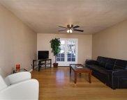 5995 N 78th Street Unit #1016, Scottsdale image