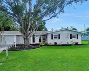 912 DEAN WAY, Fort Myers image