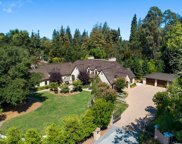 1 Odell Pl, Atherton image
