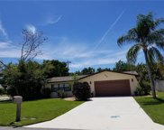 276 SE 46th TER, Cape Coral image