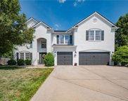 11093 Ragsdale Place, Fishers image