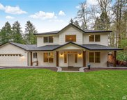 5415 78th Ave NW, Gig Harbor image