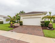 212 SW Coconut Key Way, Saint Lucie West image