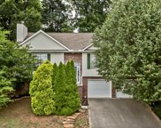 801 Dowry Lane, Knoxville image