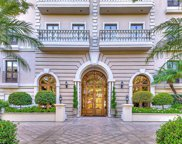 425 N MAPLE Drive Unit #203, Beverly Hills image