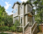 2122 N 59th St, Seattle image