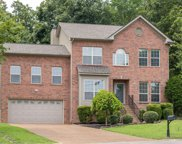 3010 S Waterford Ct, Mount Juliet image