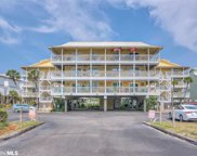 1784 W Beach Blvd Unit 211, Gulf Shores image