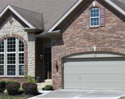 123 Kendall Bluff, Chesterfield image