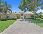 7905 Links Way, Port Saint Lucie image