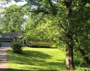 7675 Demar  Road, Indian Hill image