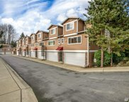 17921 80th Ave NE Unit A-8, Kenmore image