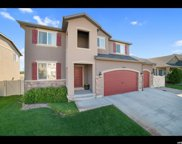 3789 Bull Hollow Way, Lehi image