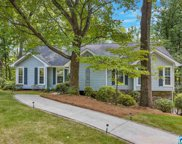 1517 Saulter View Rd, Homewood image