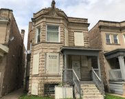1212 West 64Th Street, Chicago image