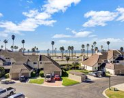 558 Terrace View Place, Port Hueneme image
