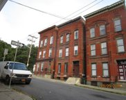 69 WHITE ST, Cohoes image
