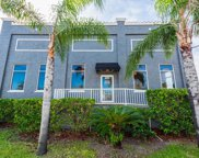 405 6th Street, Holly Hill image