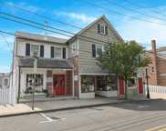 116 E Main St, Port Jefferson image