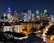 3030 Mckinney Avenue Unit 1105, Dallas image