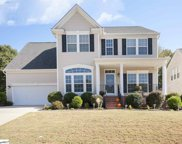 300 Amberleaf Way, Simpsonville image