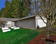 3107 Maltby Rd, Bothell image