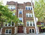 1465 West Winnemac Avenue Unit 2W, Chicago image