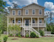 338 Lord Drive, Wilmington image