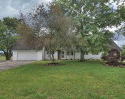 2040 Maples Branch Rd, Sevierville image