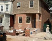 80-33 88th St, Woodhaven image
