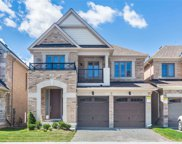 26 St Ives Cres, Whitby image