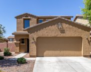 41158 W Park Hill Drive, Maricopa image