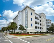 704 S Ocean Blvd. Unit 305-A, Myrtle Beach image