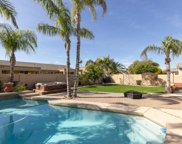 1185 E Winchester Place, Chandler image
