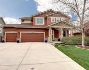 5059 Heatherglen Drive, Highlands Ranch image