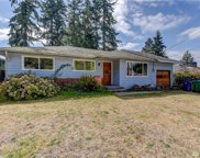 5106 239th Place SW, Mountlake Terrace image