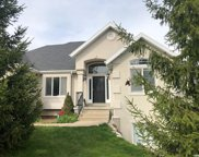 5610 Fox Chase, South Ogden image