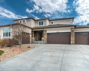 27234 East Lakeview Place, Aurora image