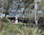 7120 E Kierland Boulevard Unit #604, Scottsdale image
