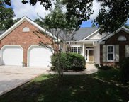227 Candlewood Dr., Conway image