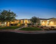 8 Siena Vista Court, Rancho Mirage image