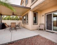 8132 MOONLIGHT MEADOWS Street, Las Vegas image