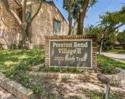15221 Berry Trail Unit 107, Dallas image