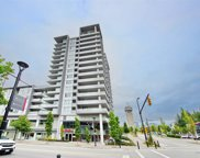9393 Tower Road Unit 1107, Burnaby image